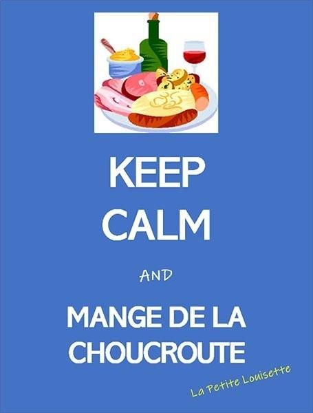 keep-calm-eat-choucroute02.jpg - Voir en grand