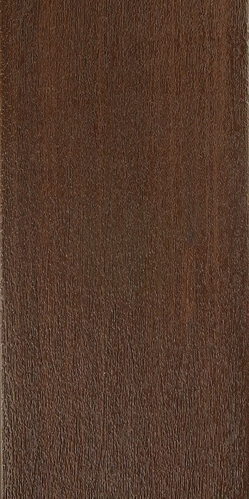 fiberon symmetry couleur burnt umber - Voir en grand