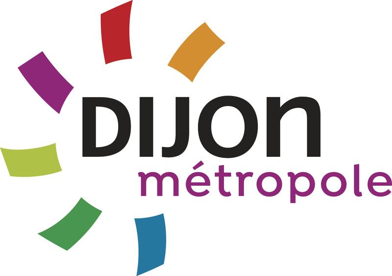 DIJON Métropole - Voir en grand