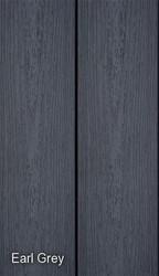 fiberon sanctuary earl grey - Voir en grand