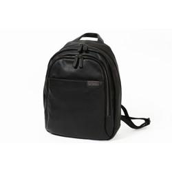 sac à dos Katana 81671 PETIT ROYAUME BEAUNE - Voir en grand