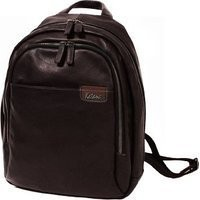 sac à dos Katana CHOCOLAT 81671 Petit Royaume - Voir en grand