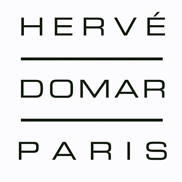 Herve Domar - Lunettes de Créateurs - Bruno Curtil Opticien - 0 380 302 306 - Voir en grand