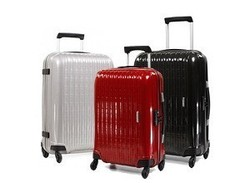 PIECES DETACHEES pour valise CHRONOLITE 69cm 75cm 81CM - Voir en grand