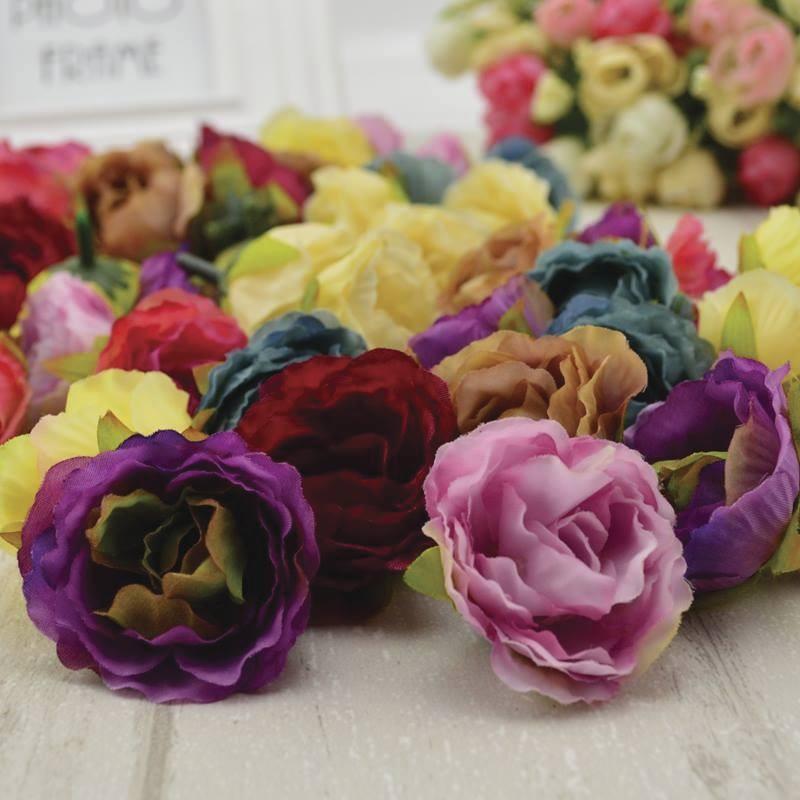 fleurs tissu2.jpg - Voir en grand