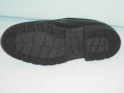 Chaussures Hommes Marque CELFERI  2 - Voir en grand