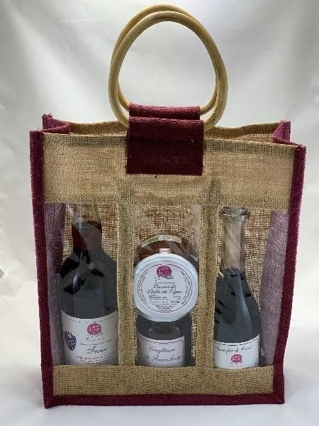Ferme-Fruirouge-Sac-3-bouteilles-Fruirouge (1).JPG - Voir en grand