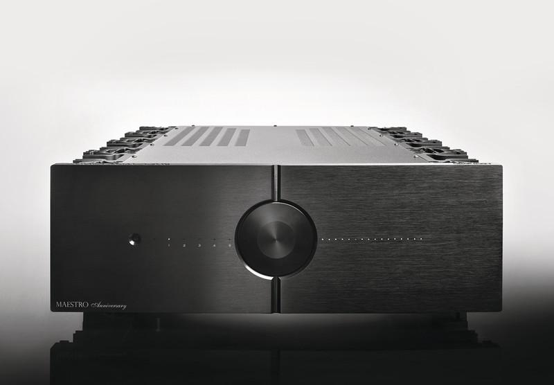 DSC02857.jpg - Voir en grand