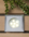 garden light - LEDA