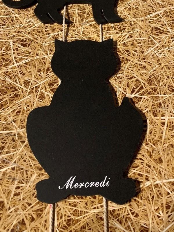 Tableau-noir-semainier-chats-Fruirouge-et-Cie (2).jpg - Voir en grand
