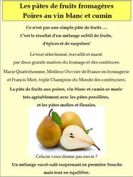 pate-de-fruits4homme02.jpg