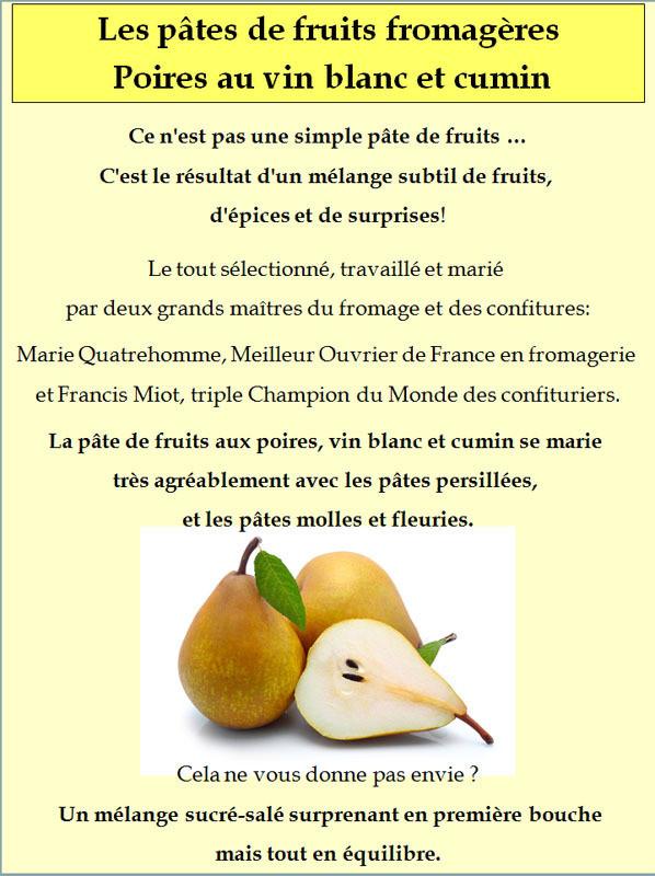 pate-de-fruits4homme02.jpg - Voir en grand