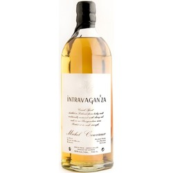 Whisky Intravagan'za Whiskies & Spirits - Voir en grand
