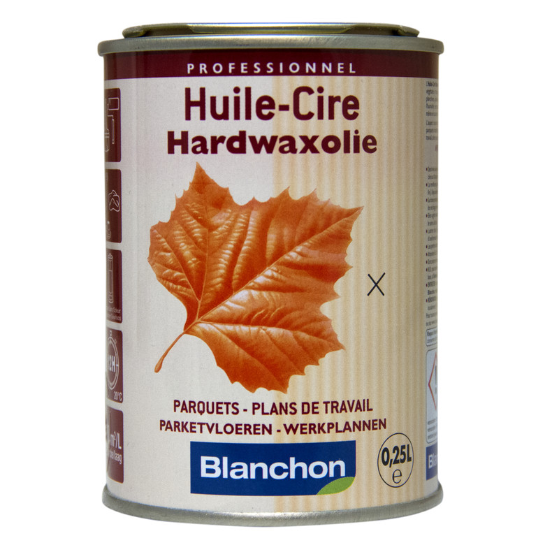 blanchon huile cire 0.25 cl.jpg - Voir en grand
