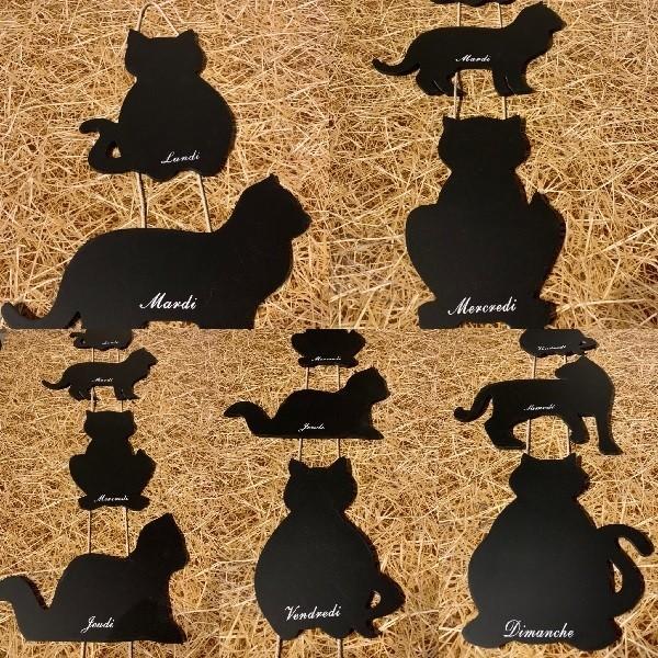 Tableau-noir-semainier-chats-Fruirouge-et-Cie (5).jpg - Voir en grand