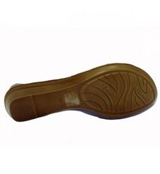 sweet-sandale-compensee-zedou N°2.jpg - Voir en grand