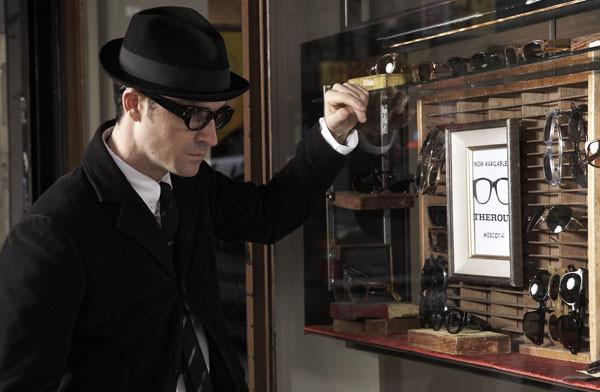 Moscot Eyewear - Lunettes de Créateurs - Bruno Curtil Opticien - 0 380 302 306 - Voir en grand