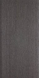 fiberon symmetry couleur graphite