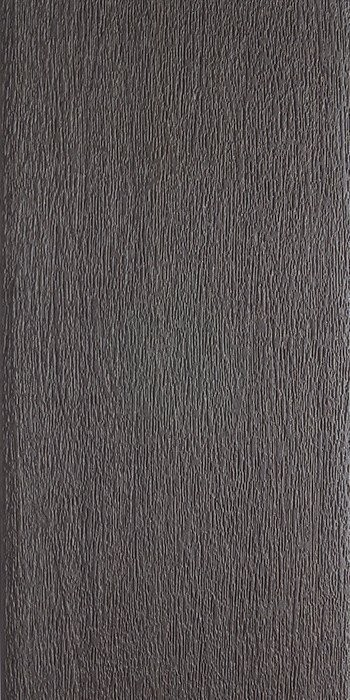 fiberon symmetry couleur graphite - Voir en grand
