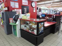 ACCUEIL - NOS SERVICES - Intermarché Semur en Auxois - INTERMARCHE SEMUR-EN-AUXOIS - Voir en grand