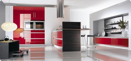 cuisine design heliante mobalpa cuisines meubles bernardo. Black Bedroom Furniture Sets. Home Design Ideas