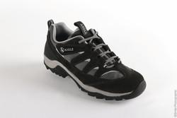 Chaussures de randonnée Aigle, modèle NETANYA - Voir en grand