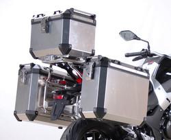 VOGE 500 DS ANGEL'S MOTOS DIJON CHENOVE 21