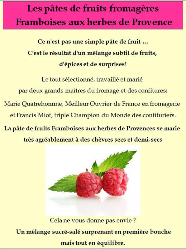 Pâte-de-fruits4hommes_framboises.jpg - Voir en grand