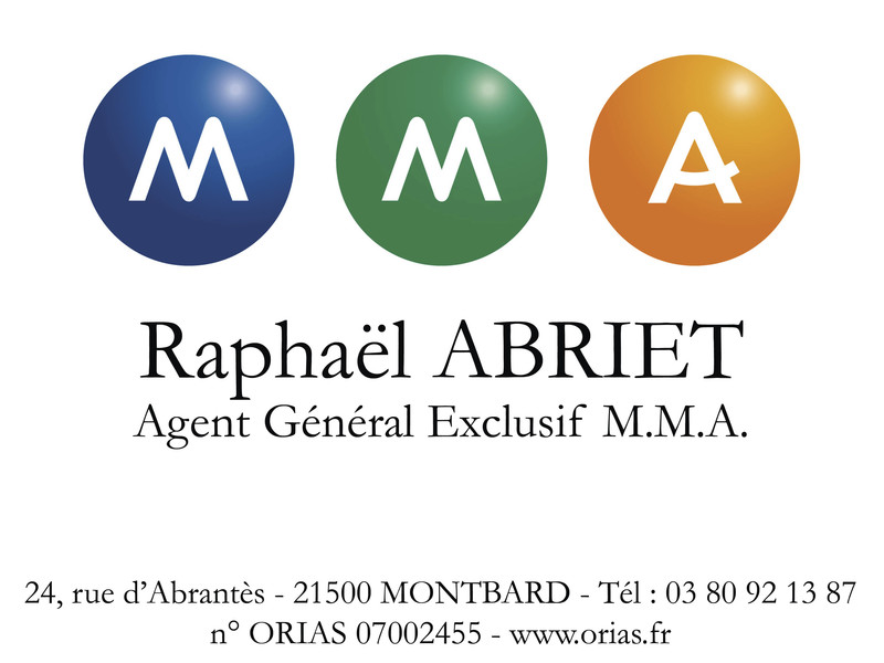 agent g n ral exclusif mma r abriet ucam union commerciale de montbard. Black Bedroom Furniture Sets. Home Design Ideas