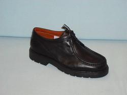 Chaussures Hommes Marque CELFERI 3 - Voir en grand