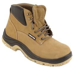 Chaussures sécurité Dodge- LEMAITRE - Lemaitre - CHAUSSURES ROBUST - Voir en grand