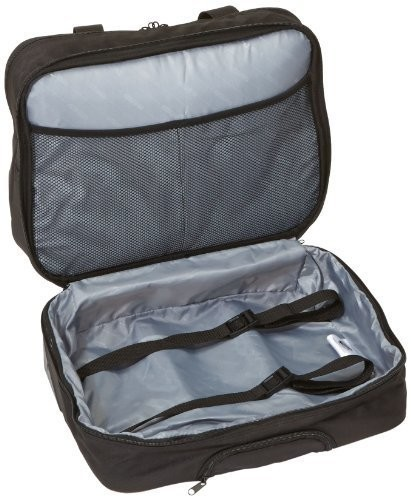 AMERICAN TOURISTER MAROQUINERIE DIOT SELLIER - Voir en grand