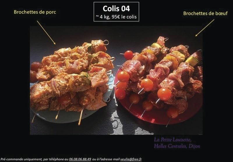 Colis04 - Voir en grand