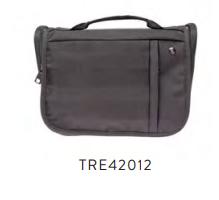 TRE 42012 TROUSSE DE TOILETTE COLLECTION TRENTINO - Voir en grand