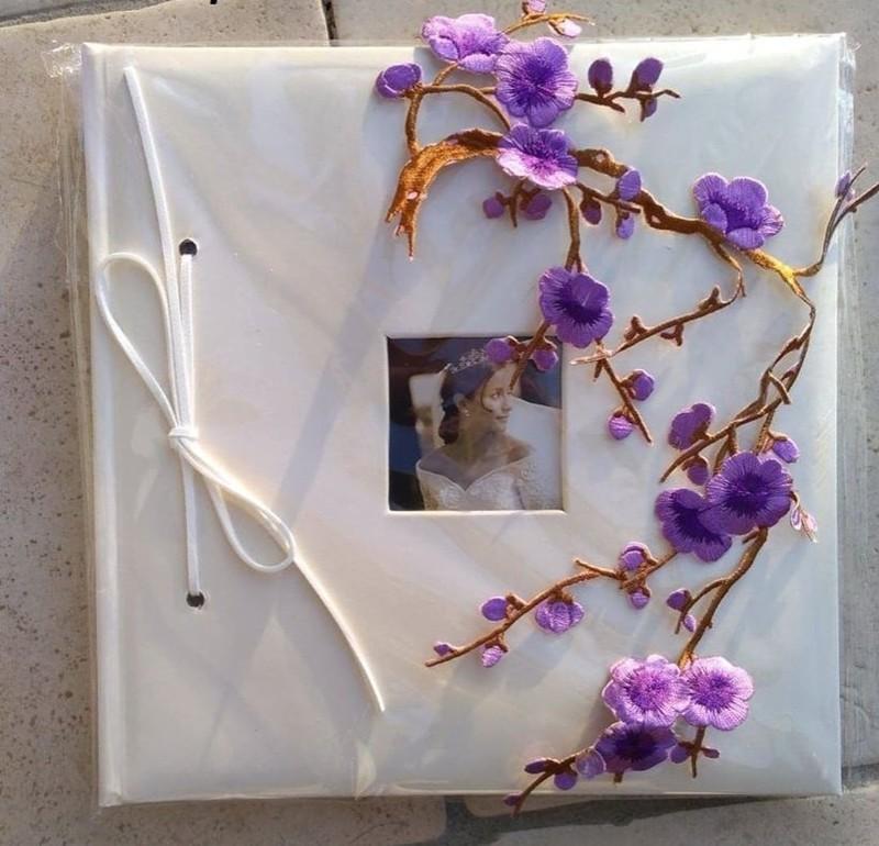 livre dor fleurs de cerisier.jpg - Voir en grand
