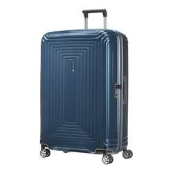 PIECES DETACHEES:valise Samsonite NEOPULSE 69CM 75CM 81CM - Voir en grand