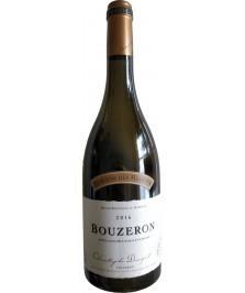 BOUZERON - BOUZERON - In Vinoromane - Voir en grand
