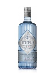 GIN CITADELL Whiskies & Spirits - Voir en grand