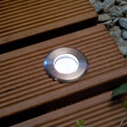 garden light - ASTRUM - Voir en grand