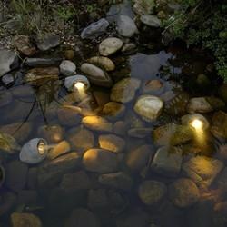 garden light - LAPIS