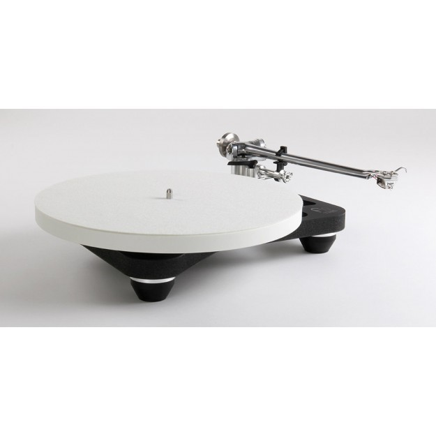 platine-vinyle-rega-planar-10-avec-cellule-apheta-3.jpg - Voir en grand