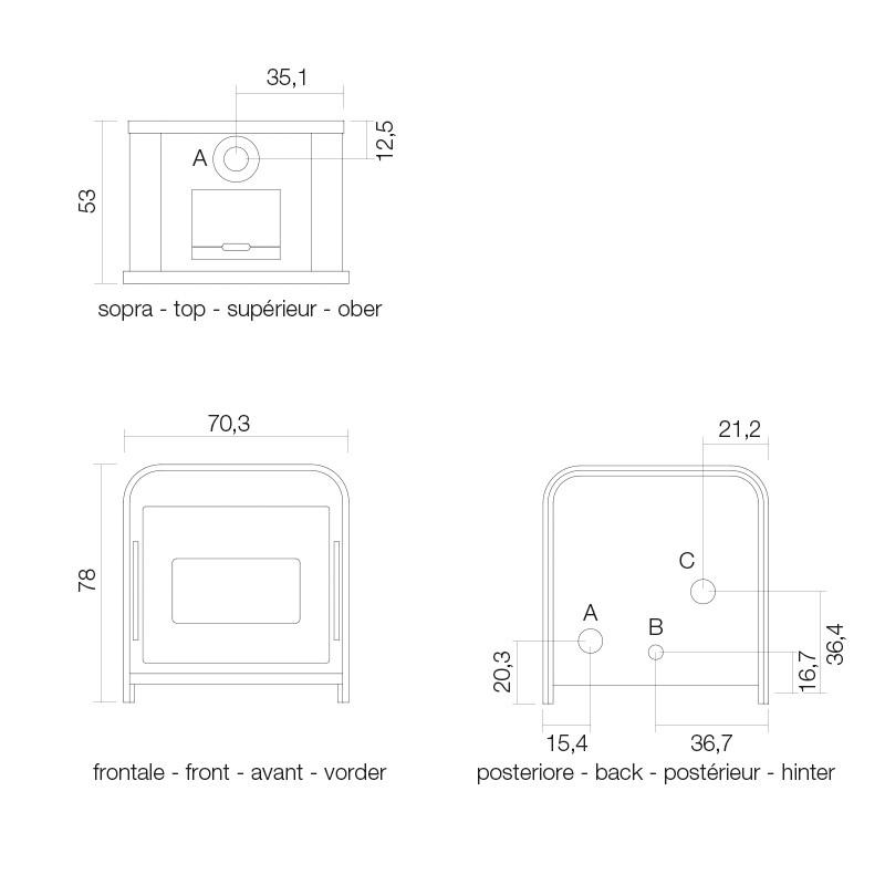 Frame3 dimensions - Voir en grand