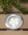 garden light - SIRIUS