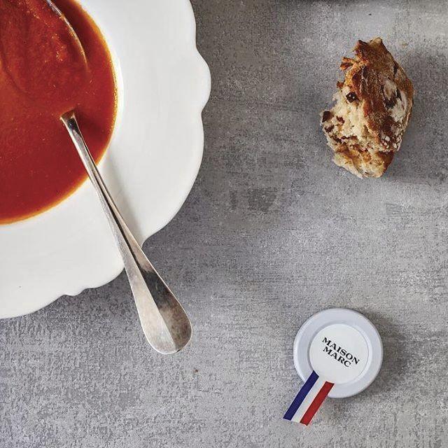 Maison-Marc-Veloute-Tomates (3).jpg - Voir en grand