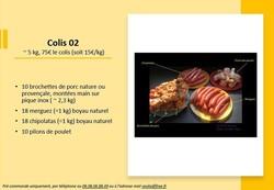 FB-colis02.JPG