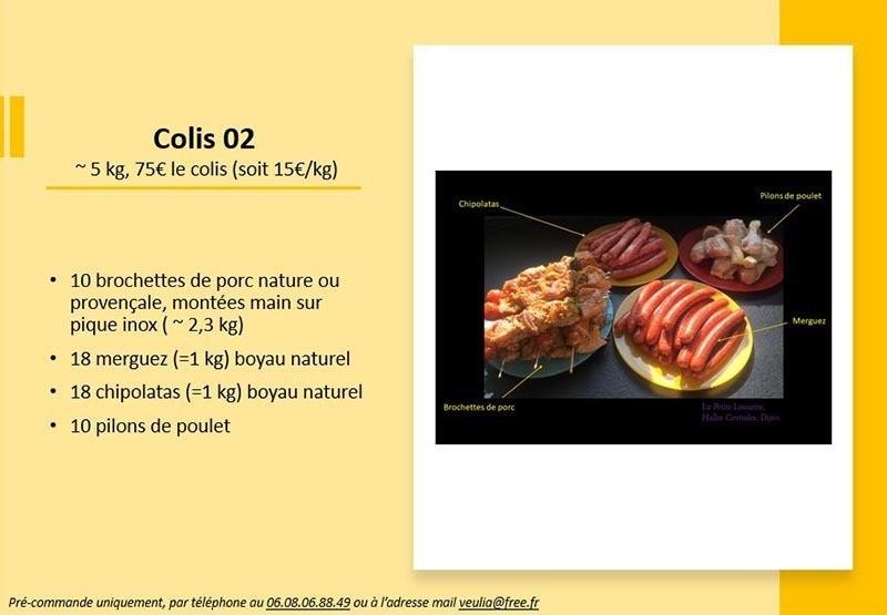 FB-colis02.JPG - Voir en grand