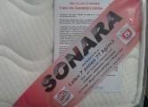 SONARA LATEX 77KG - 7 ZONES - Spot Literie.jpg
