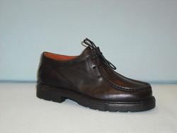 Chaussures Hommes Marque CELFERI  - Voir en grand