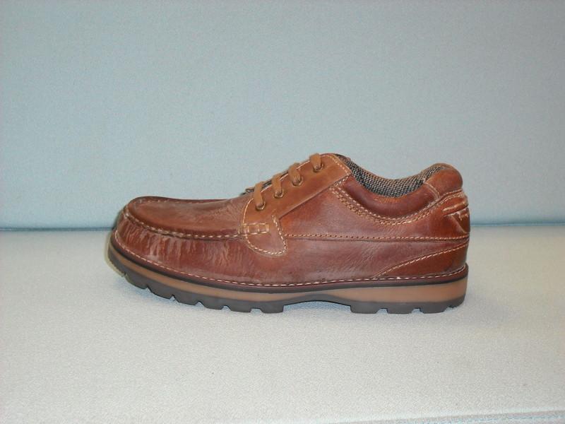 Chaussures Derby cuir offres Acheter Pas Cher Footlocker Prise Avec Mastercard Meilleur Pas Cher En Ligne offre fRCor5e