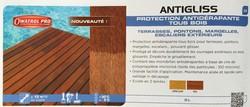 Owatrol DURIEU antigliss catalogue